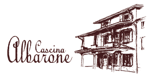 Wijnimport Cascina Albarone