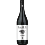Langhe Nebbiolo DOC 2016